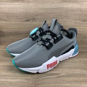 New Puma Mens Cell Phase